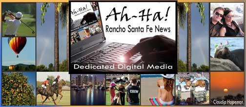 Ah-Ha!RanchoSantaFe_Logo