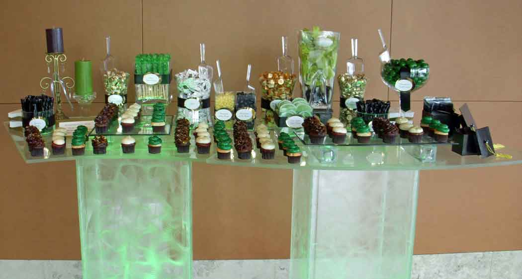Amazing Graduation Party Candy Buffet Ideas 1050 x 562 · 31 kB · jpeg