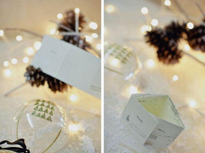 Caratterino_WeddingStationery_2012.12_03