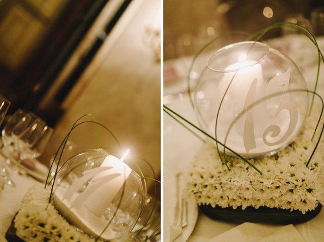 Caratterino_WeddingStationery_2012.12_06