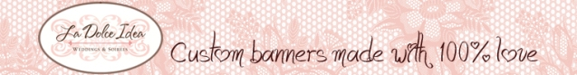 ETSY_BannerShop