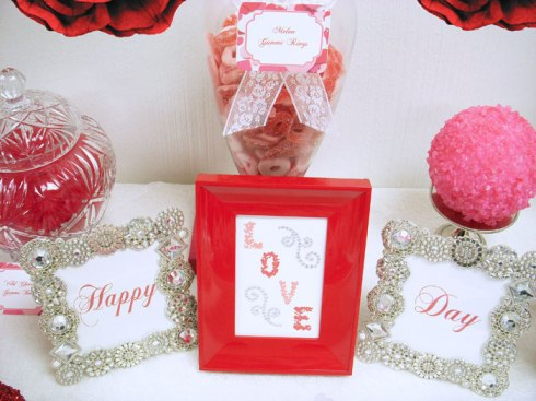 LaDolceIdea_DessertTable_Valentine'sDay2