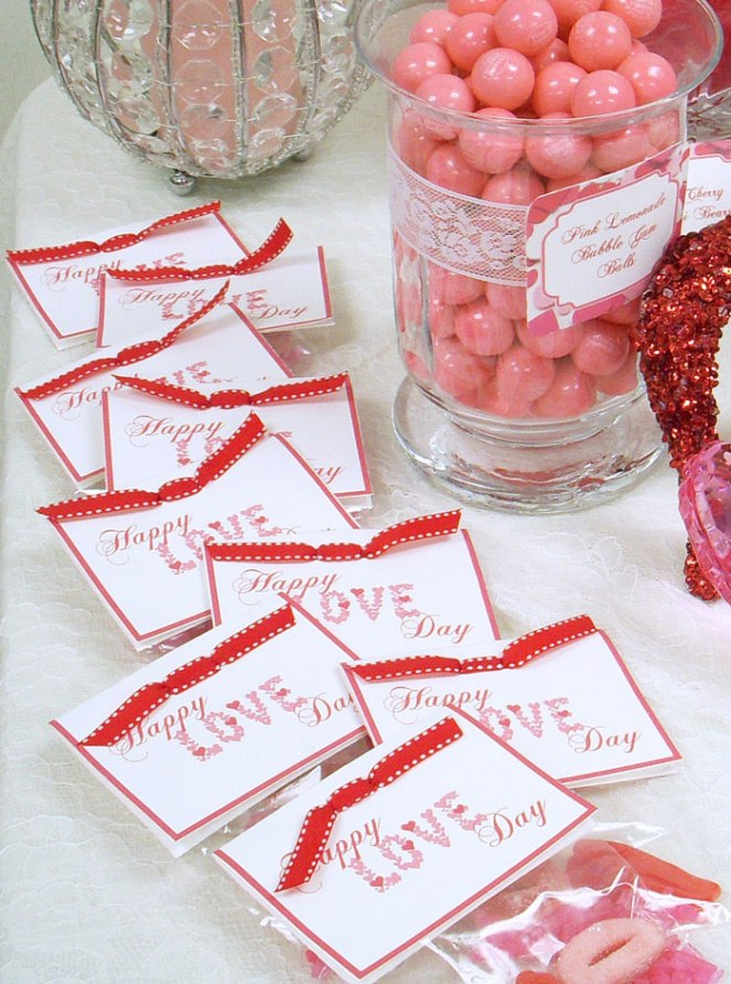 LaDolceIdea_DessertTable_Valentine'sDay3