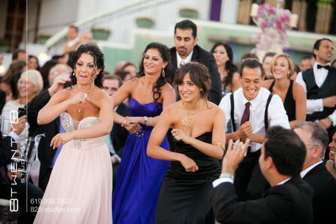 Amalis+Houman_WeddingLaCosta10