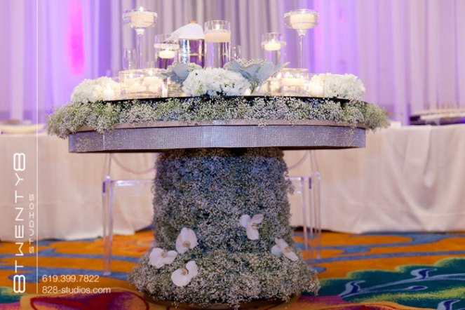 Amalis+Houman_WeddingLaCosta17