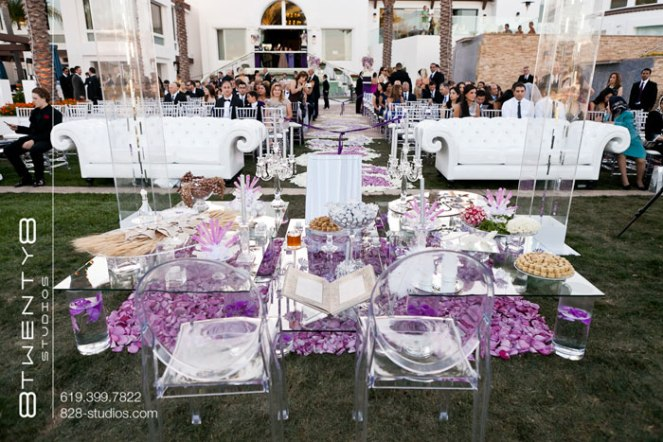 Amalis+Houman_WeddingLaCosta6