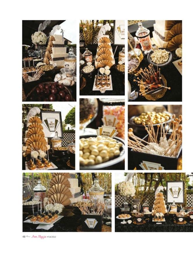AROOS_Fall2012_DessertStation1Web