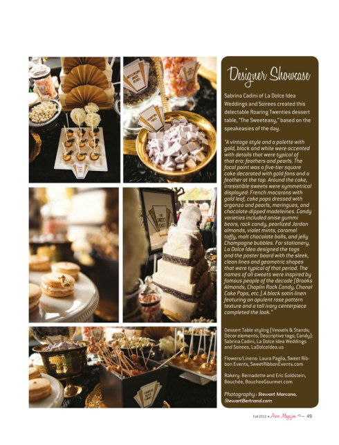 AROOS_Fall2012_DessertStation2Web