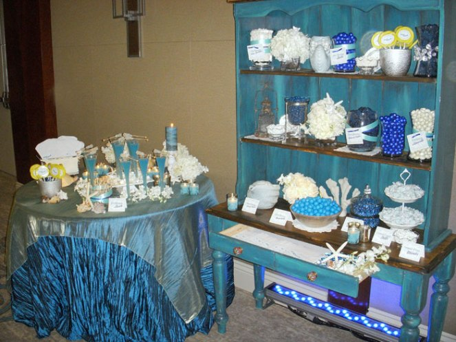 BlueCrushCandyStation_2851
