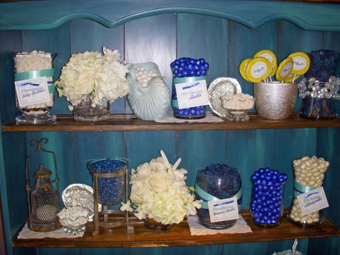 BlueCrushCandyStation_2858