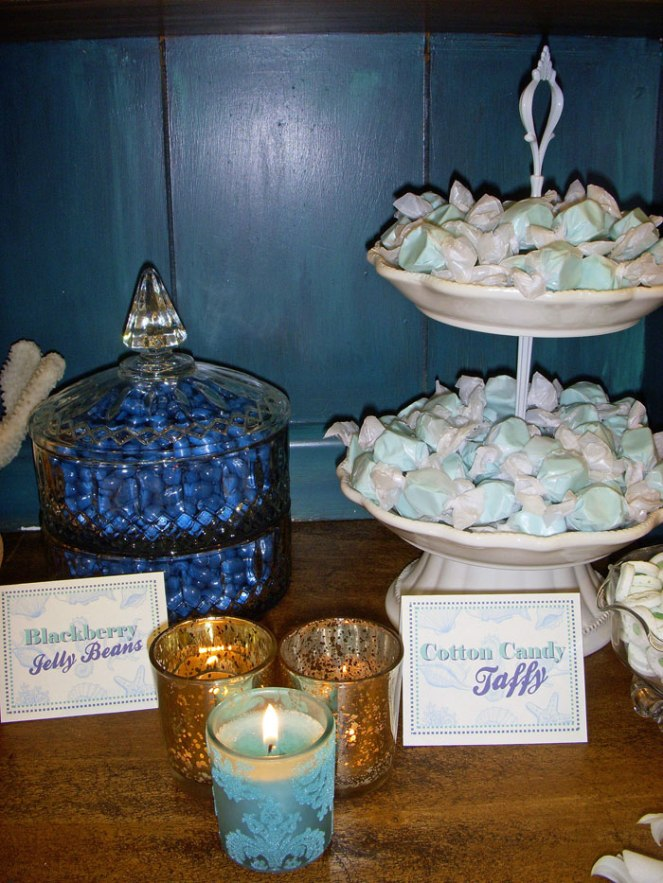BlueCrushCandyStation_2878