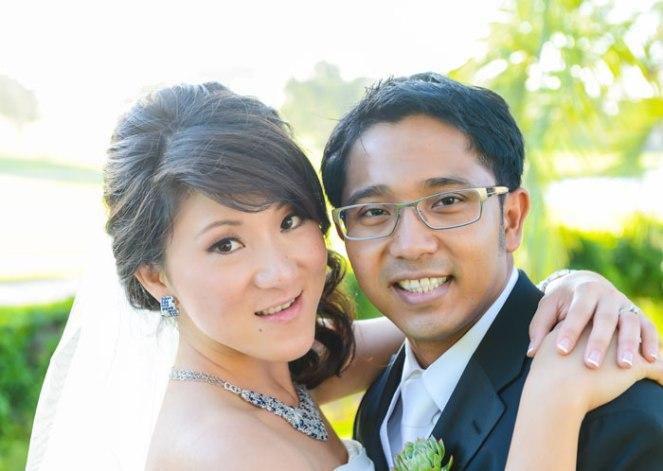 Yimon+Aung