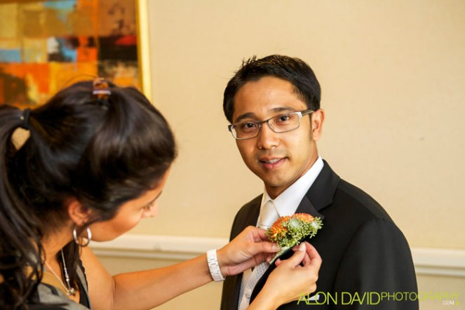 Yimon+Aung_WeddingHiltonTorreyPines_03