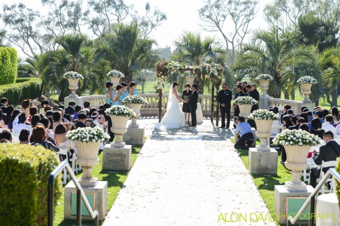 Yimon+Aung_WeddingHiltonTorreyPines_07
