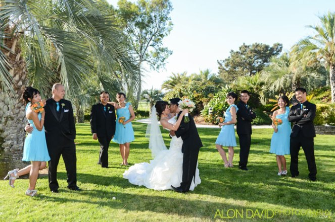 Yimon+Aung_WeddingHiltonTorreyPines_08