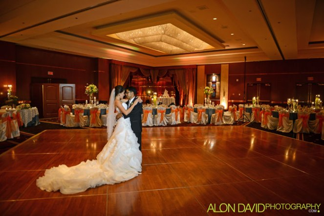 Yimon+Aung_WeddingHiltonTorreyPines_09
