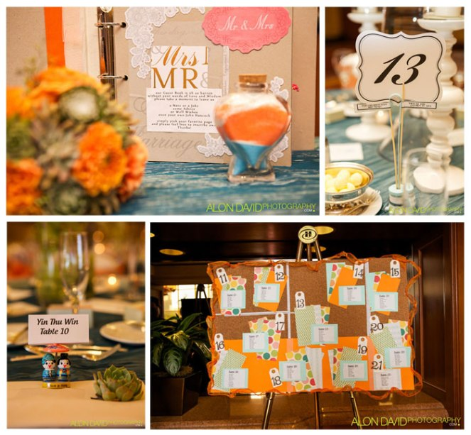 Yimon+Aung_WeddingHiltonTorreyPines_14a