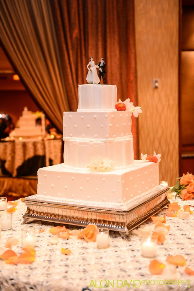 Yimon+Aung_WeddingHiltonTorreyPines_17