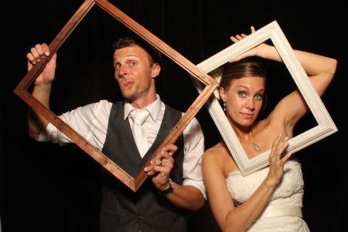 Lauren+David