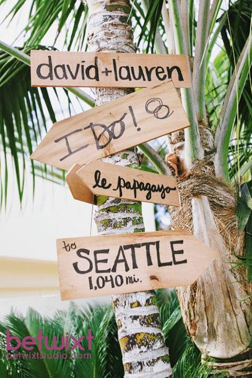 Lauren+David_05