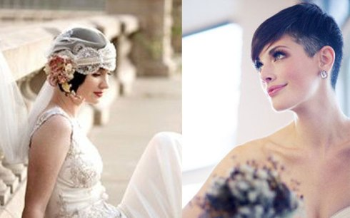 ShortWeddingHairstyles_01