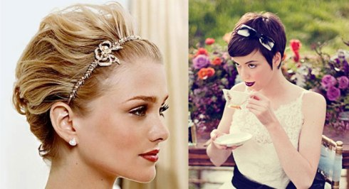 ShortWeddingHairstyles_03