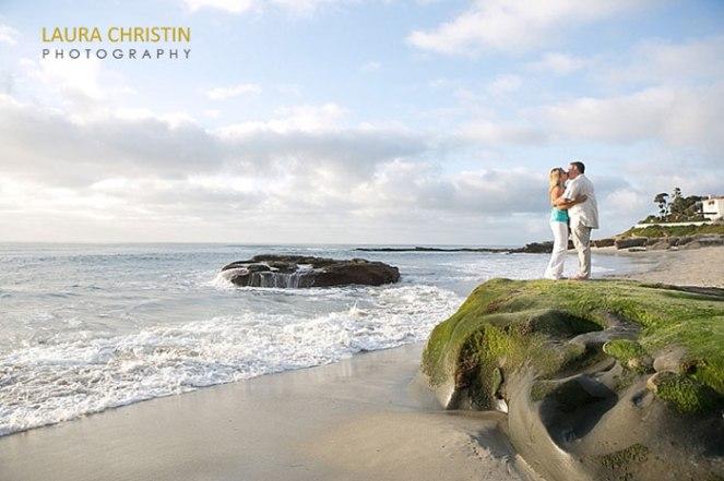 Christina+Bret_EngagementLaJolla01