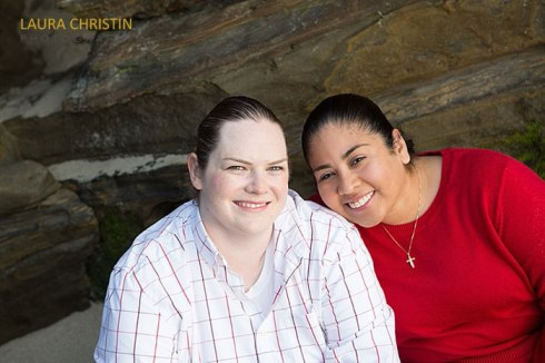 0005-same-sex-engagement-session-san-diego-windansea-la-jolla_web