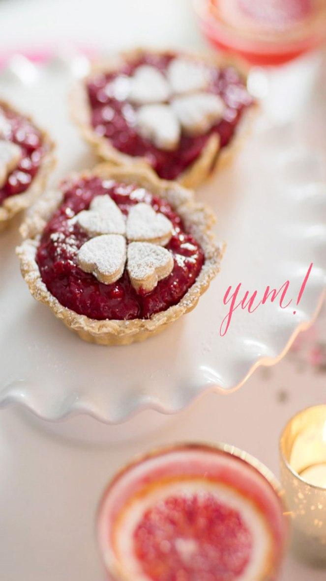 raspberry-rose-tarts1