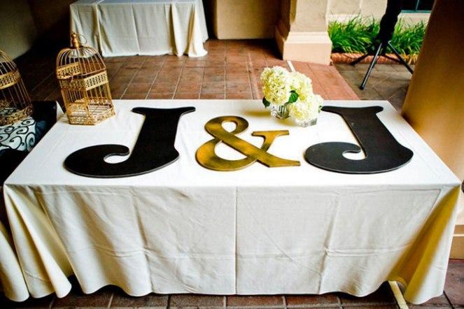 Jourdanne+Jordan_09