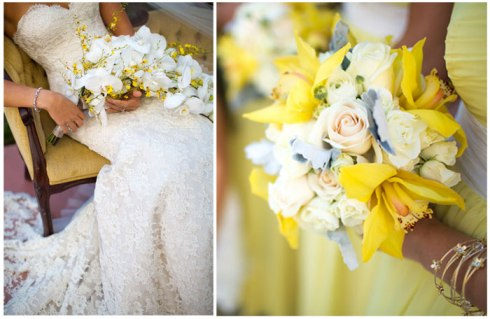 Lisa+Koa_Bouquets