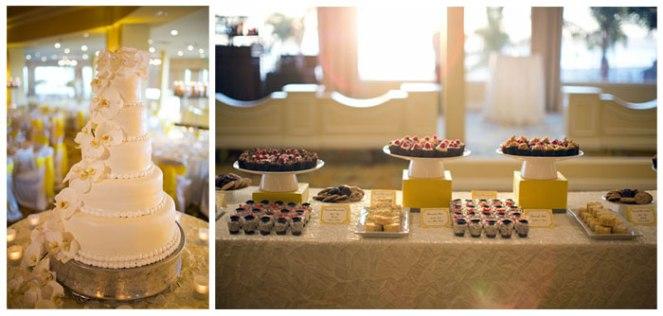 Lisa+Koa_Desserts