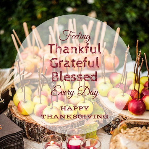 Greetings_Thanksgiving2014