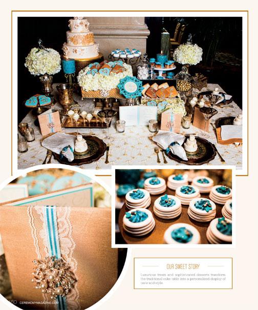 Ceremony2014_Dessert01
