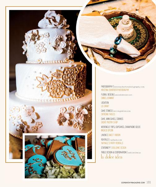 Ceremony2014_Dessert02