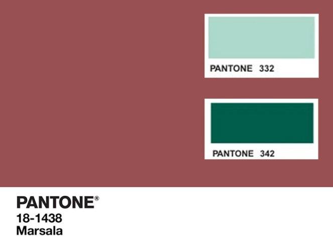 Pantone_MarsalaAquas