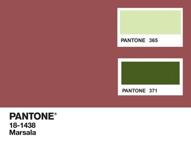 Pantone_MarsalaGreens
