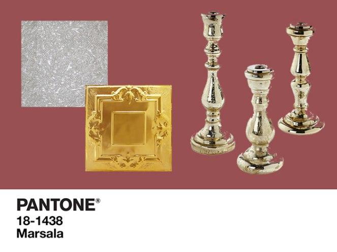 Pantone_MarsalaMetallics