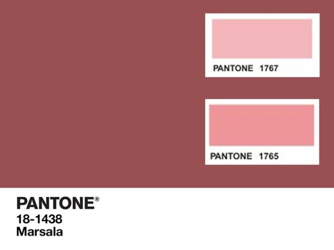 Pantone_MarsalaPinks
