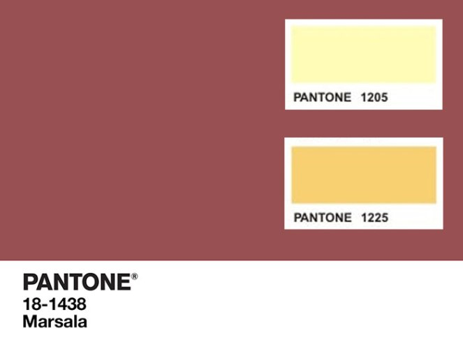 Pantone_MarsalaYellows