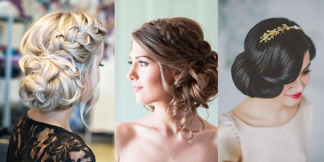 Hairstyles2015_01