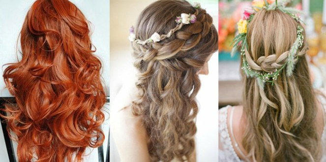 Hairstyles2015_05