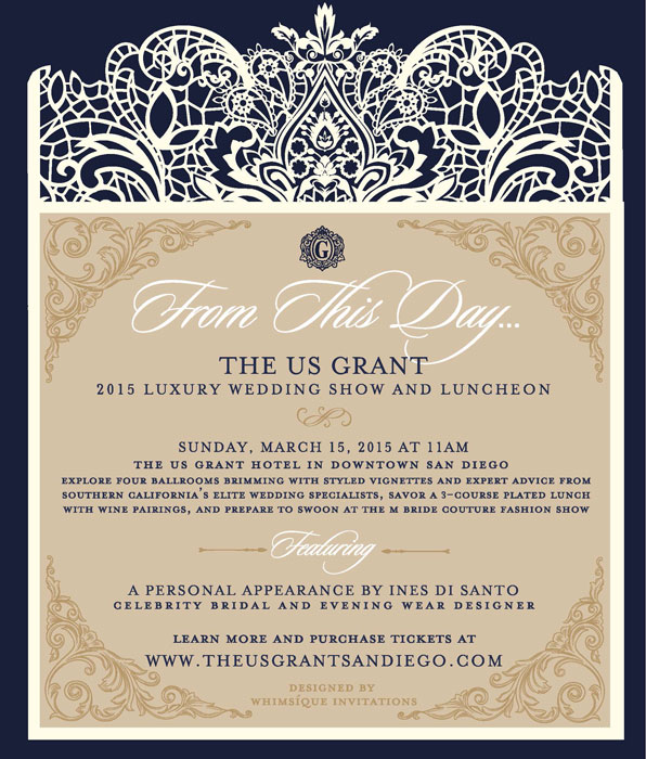 fromthisday...theusgrant2015luxuryweddingshowWEB