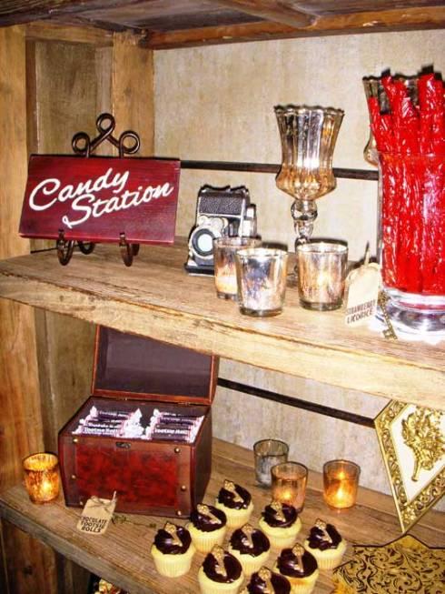 LaDolceIdea-VintageCandyStation02