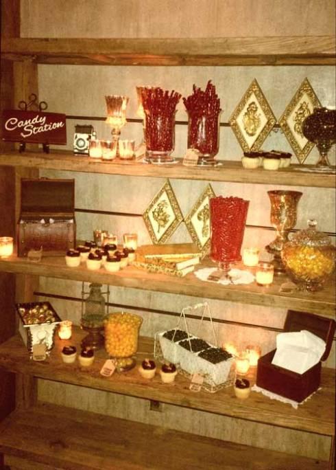LaDolceIdea-VintageCandyStation