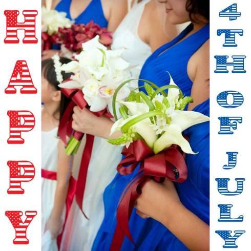 HolidayGreetings_4thOfJuly