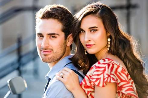 Christina+Eric_0005
