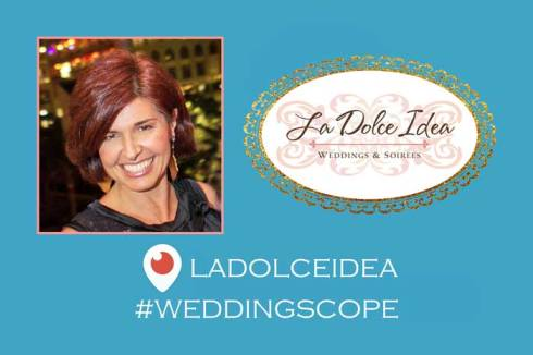 LADOLCEIDEA_PeriscopeBackground_web