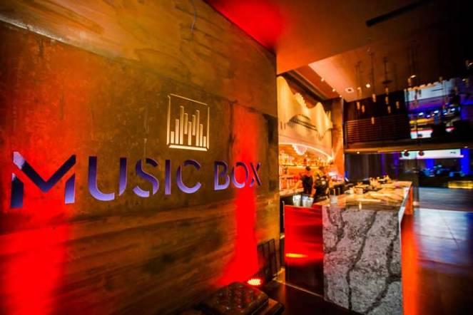 MusicBox_02