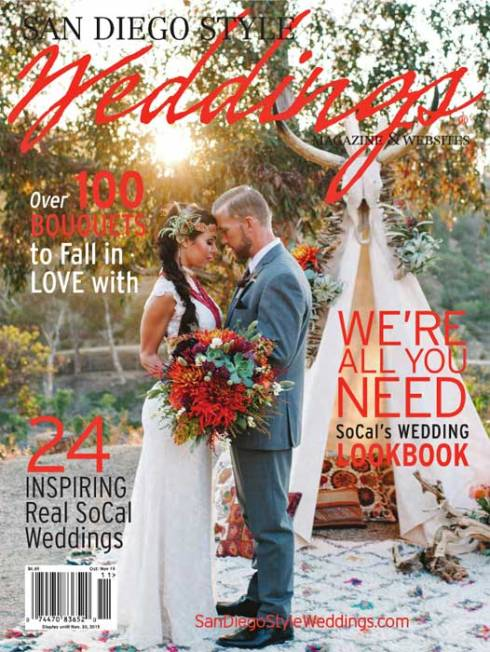 SanDiegoStyleWeddings2015_Cover